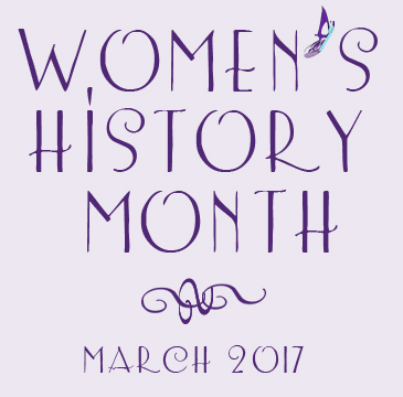 Web-graphic-Womens-History-Month.jpg